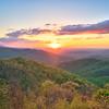|| Shenandoah National Park, VA