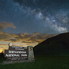 Welcome to Skyline || Shenandoah National Park, VA