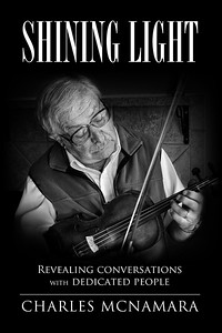 Shining Light ebook