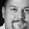 Chef Jason Morse