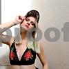 Shooting Starr Photoshoot 04-14-18