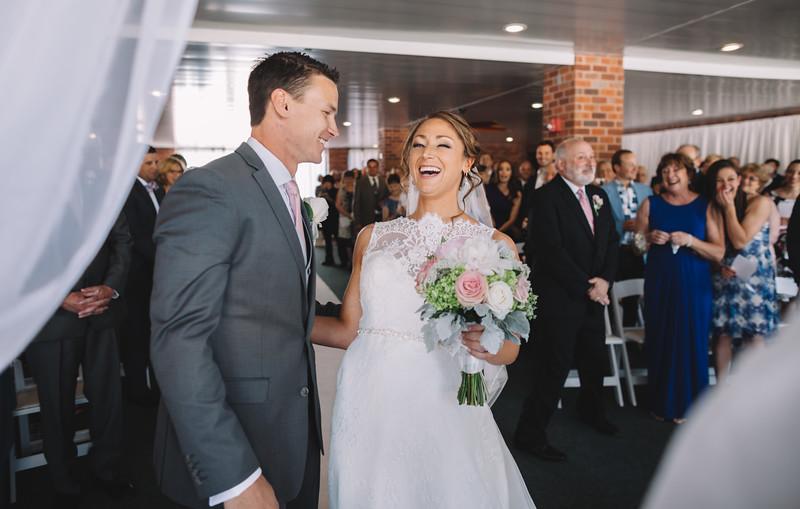 shoshana greg wed 59