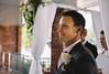 shoshana greg wed 56