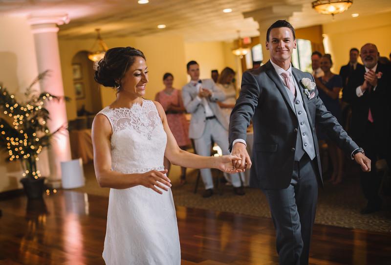 shoshana greg wed 73