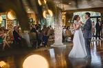 shoshana greg wed 99