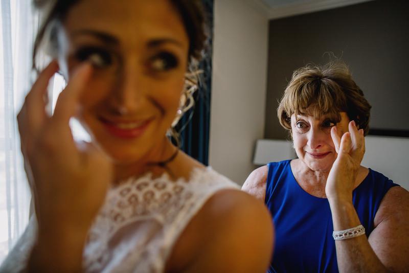 shoshana greg wed 20
