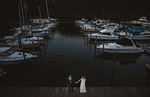 shoshana greg wed 96