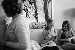 shoshana greg wed 9