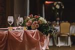 shoshana greg wed 71