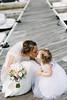 shoshana greg wed 49