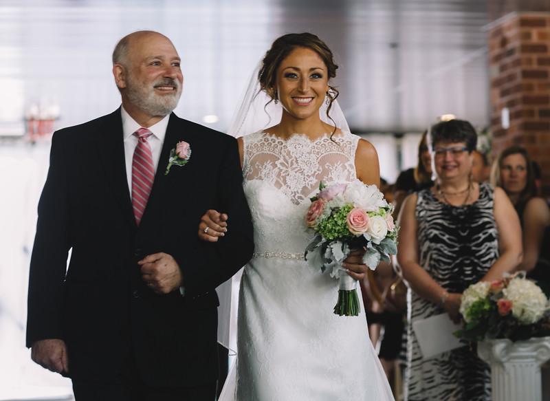 shoshana greg wed 58