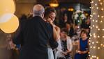 shoshana greg wed 90