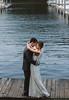 shoshana greg wed 44
