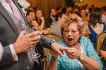 shoshana greg wed 100