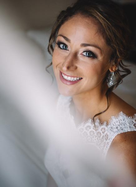 shoshana greg wed 18