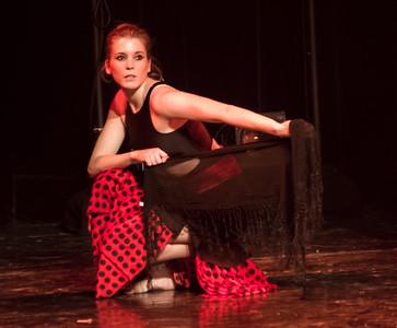 DanseEtArt2015_257