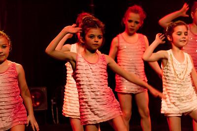 DanseEtArt2015_212