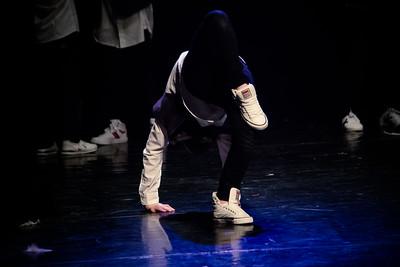 DanseEtArt2015_368