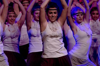DanseEtArt2015_285