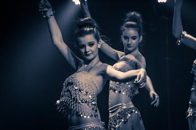 DanseEtArt2015_062