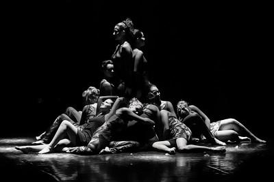 DanseEtArt2015_022