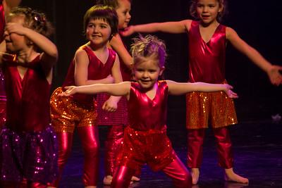 DanseEtArt2015_353