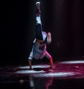 DanseEtArt2015_151