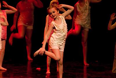 DanseEtArt2015_223
