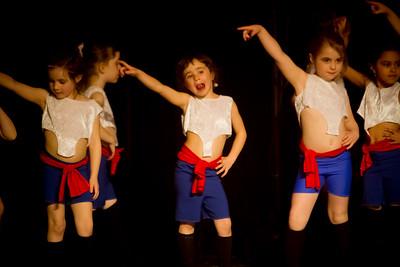 DanseEtArt2015_044
