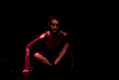 DanseEtArt2015_109