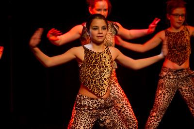 DanseEtArt2015_093