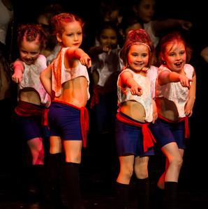DanseEtArt2015_049
