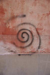 Snail Mail; Verazze, 2015