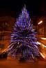 DJRI_copyright_2012-11-25@18-16-28
