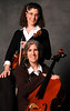 Azari - Loran Strings