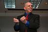 Michael - Keynote Speaker