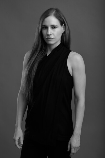 Christine Chabot - Black Dress_EDITED.jpg