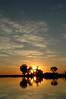 Loveland Sunrise