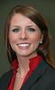 Melissa - Business Portrait