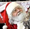 The Real Santa