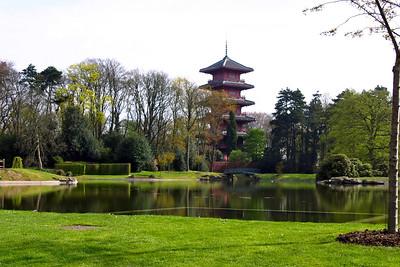 RoyalResidence_Pogoda