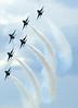 Thunderbirds Unity