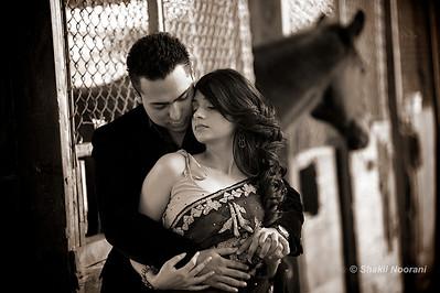 Rose & Aziz-Eng-2012-01-00011