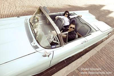 Meenaz-E Shoot-2014-05-00482