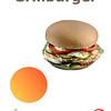 A4_menyy_grillburger_paprika_kurk