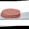 131299 SIBYLLA Leaf Beef 25*120g