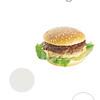 A4_menyy_hamburger