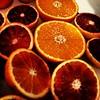Sicilian Arancia Rosso