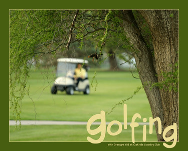 Golfing 2007 01