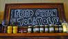 Fried Green Tomatoes - Mt. Pleasant, MO